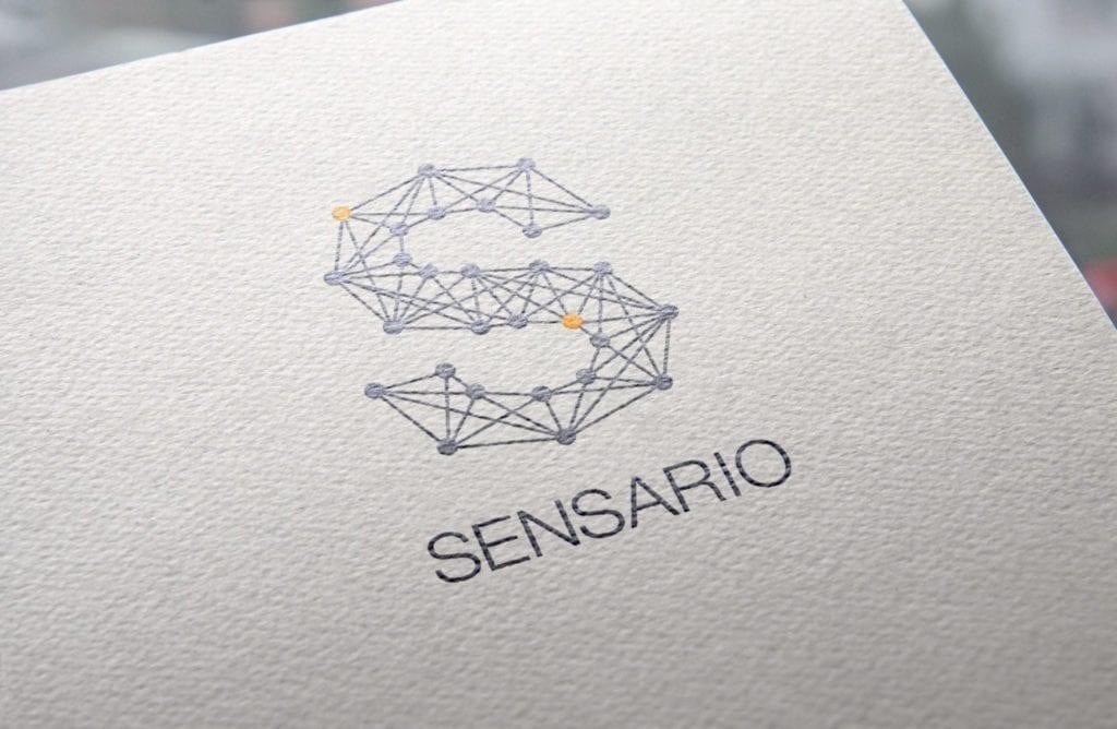 sensario_logo_mockup_