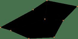 pattern_device