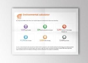 calculations_on_bg-osl-trh_books_paper