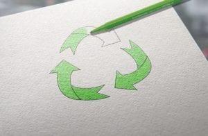 miljø_og_fargelegging_illustrasjon