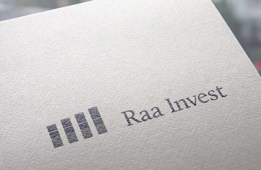 Raa Invest
