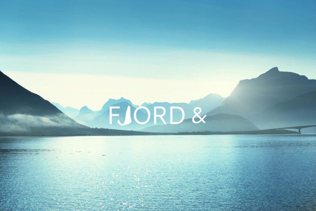 FJORDAND